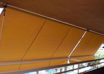 store-de-balcon-1 (1)