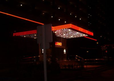 neón casino